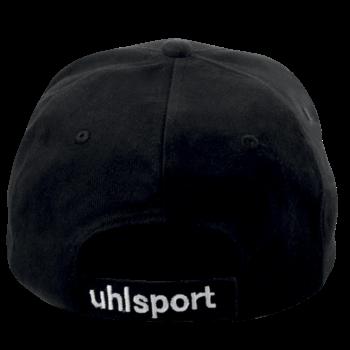 Casquette Uhlsport 2011