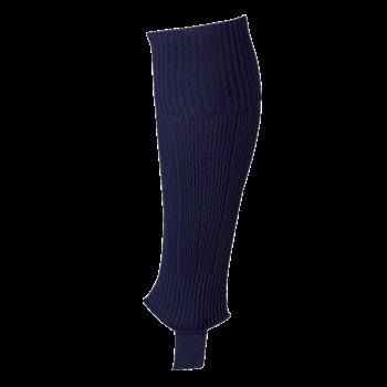 Chaussettes Sénior Uhlsport Marine (Sans Pied)