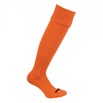 Chaussettes Uhlsport Pro Essential Orange