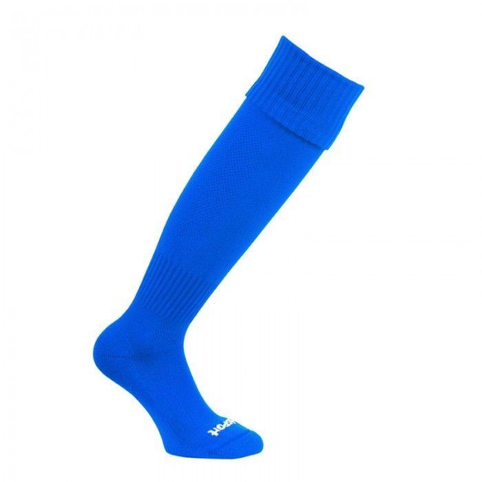 Chaussettes Uhlsport Team Pro Essential Bleu Azur