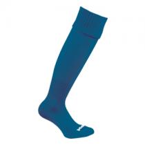 chaussettes Uhlsport Team Pro Essential Bleu Marine