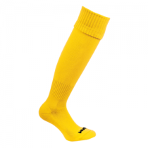 Chaussettes Uhlsport Team Pro Essential Jaune