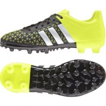 Chaussures de foot Adidas Ace15.3 FG/AG sur la boutique du gardien BDG