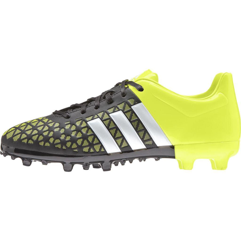 Chaussures de foot Adidas Ace15.3 FG/AG