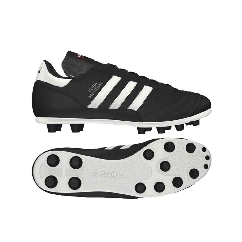 Adidas Copa Mundial boutique