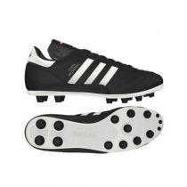 Chaussures de Foot Adidas Copa Mundial sur la boutique du Gardien BDG