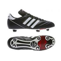 Chaussures de Foot Adidas Kaiser 5 Cup vendu sur la boutique du Gardien BDG