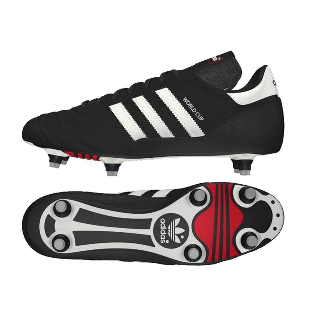 Boutique World Cup De Bdg Adidas Foot Chaussures Du Gardien W2HD9IE