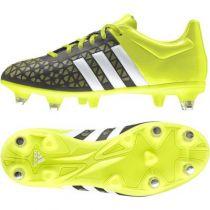 Chaussures de foot Junior Adidas Ace15.3 SG