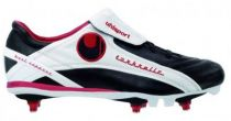 Chaussures de gardien de but Uhlsport Torkralle SC