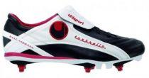 Chaussures de gardien de but Uhlsport Torkralle SC