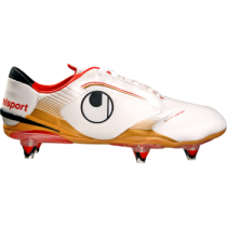 Chaussures KICKSCHUH Performance SC Uhlsport