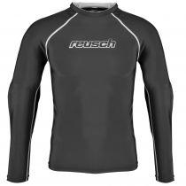 Compression Shirt Padded Reusch ML