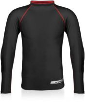 Compression Shirt Reusch ML