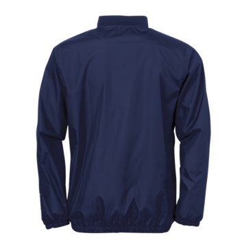 Coupe-Vent Junior Uhlsport Training Windbreaker Marine