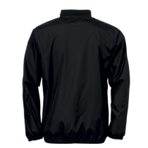Coupe-Vent Junior Uhlsport Training Windbreaker