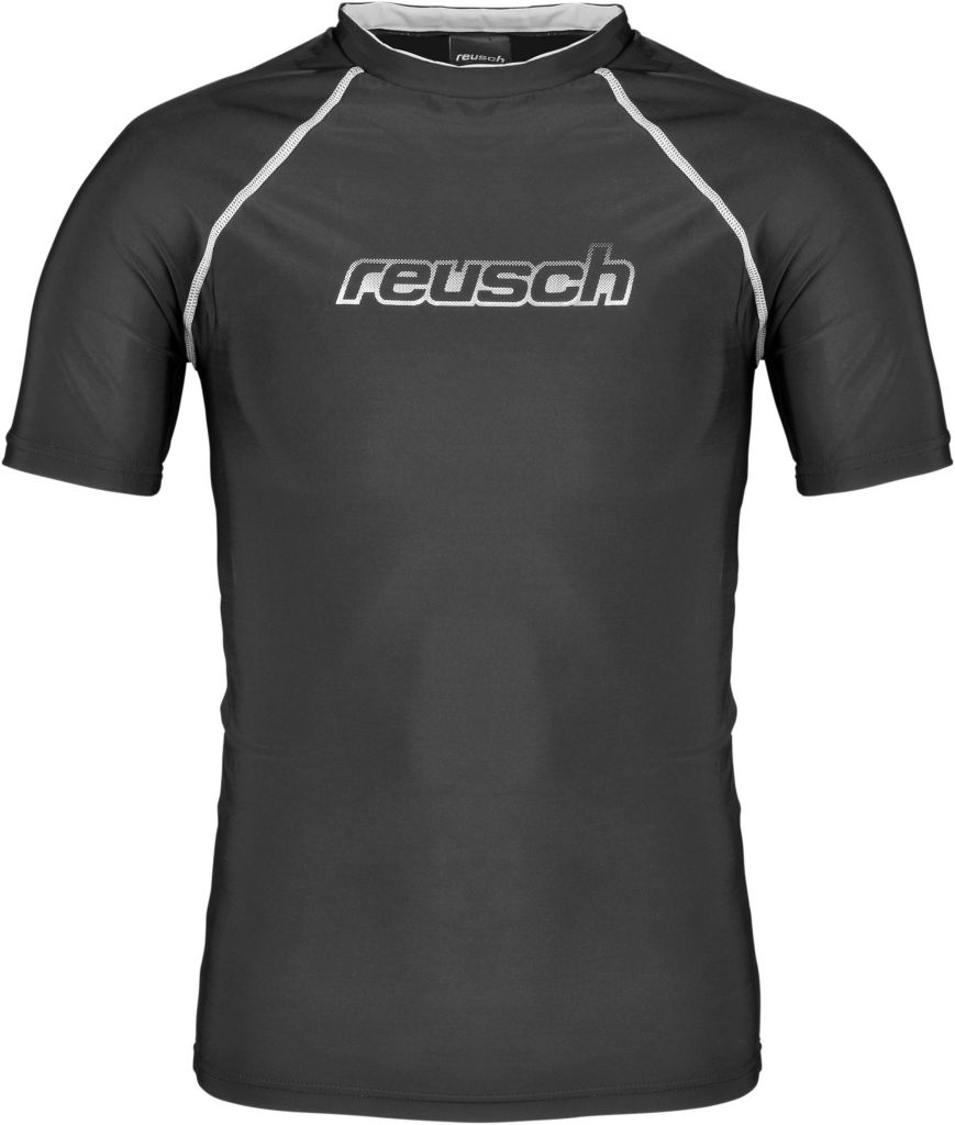 Function Shirt Reusch MC 2014