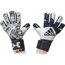 Gants Adidas Ace 2 Face 2017