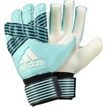 Gants Adidas Ace Competition 2017