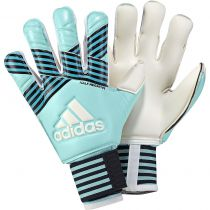 Gants Adidas Ace Half Negative 2017