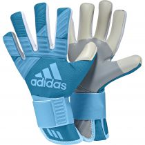 Gants Adidas ACE Next Generation Bonding 2017
