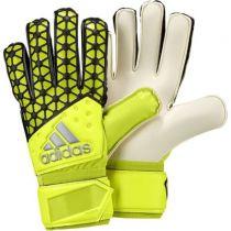 Gants Adidas Ace Replique 2015 sur la boutique du gardien BDG