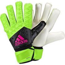 Gants Adidas Ace Replique 2016 vendu sur la boutique du gardien BDG