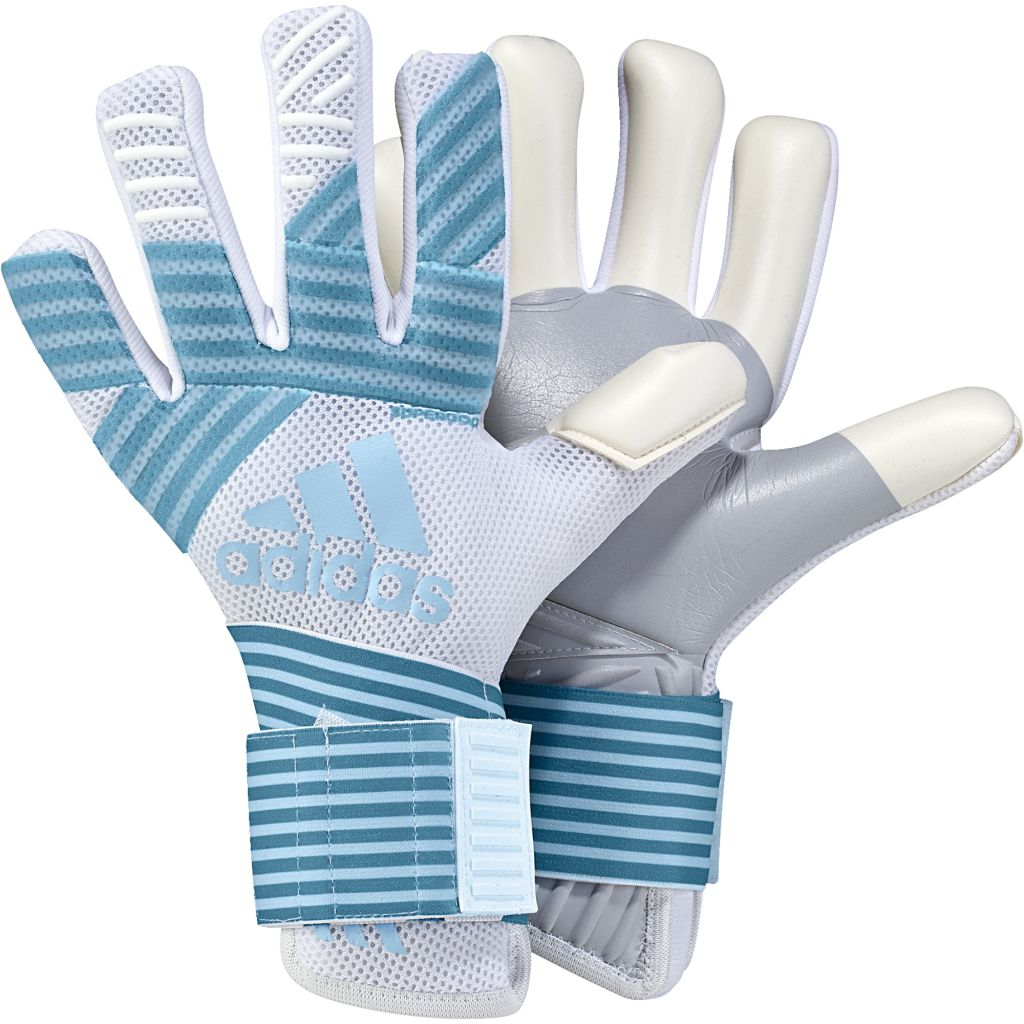 Gants Adidas Ace Trans Climacool 2017