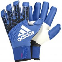 Gants Adidas Ace Trans Fingertip