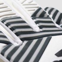 Gants Adidas Ace Trans Pro Dust Storm