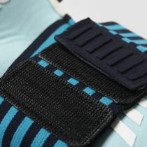 Gants Adidas Ace Trans Pro Fingersave (barettes) 2017