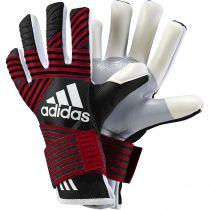 Gants Adidas Ace Trans Pro Manuel Neuer