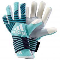 Gants Adidas Ace Trans Pro Ocean Storm