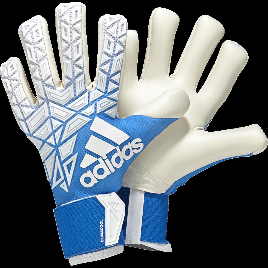 Gants Adidas Ace Trans Super Cool 2017. Loading zoom