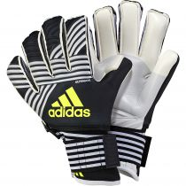 Gants Adidas Ace Trans Ultimate