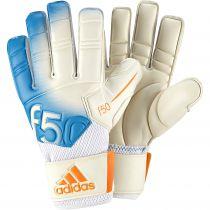 Gants Adidas F50