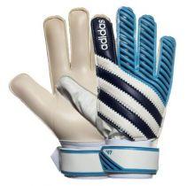 Gants Adidas Junior Ace 97 vendu sur la boutique du gardien BDG