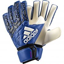 Gants Adidas Junior Ace Compretion 2017