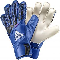Gants Adidas Junior Ace Fingersave (barettes) 2017