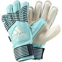 Gants Adidas Junior Ace Fingersave
