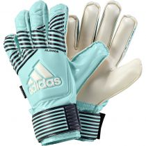 Gants Adidas Junior Ace Fingersave