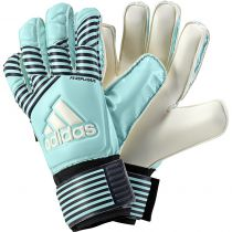 Gants Adidas Junior Ace Replique Fingersave (barettes)