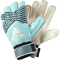 Gants Adidas Junior Ace Training
