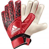 gants adidas ace 18 pro