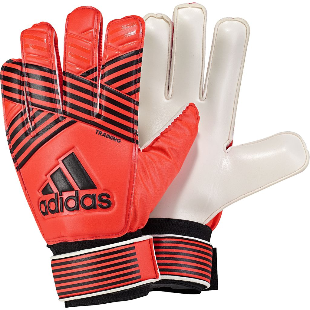 Gants Adidas Junior Ace Training 2017