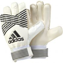 Gants Adidas Junior Ace Training