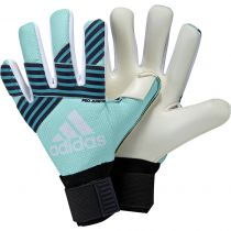 Gants Adidas Junior Ace Transpro 2017