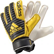 Gants Adidas Junior Classic Training 2017