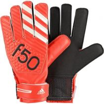 Gants Adidas Junior F50 Training 2015