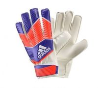 Gants Adidas Junior Predator 2015 - Boutique du gardien BDG